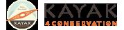 Kayak4Conservation