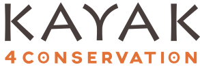 Kayak4Conservation
